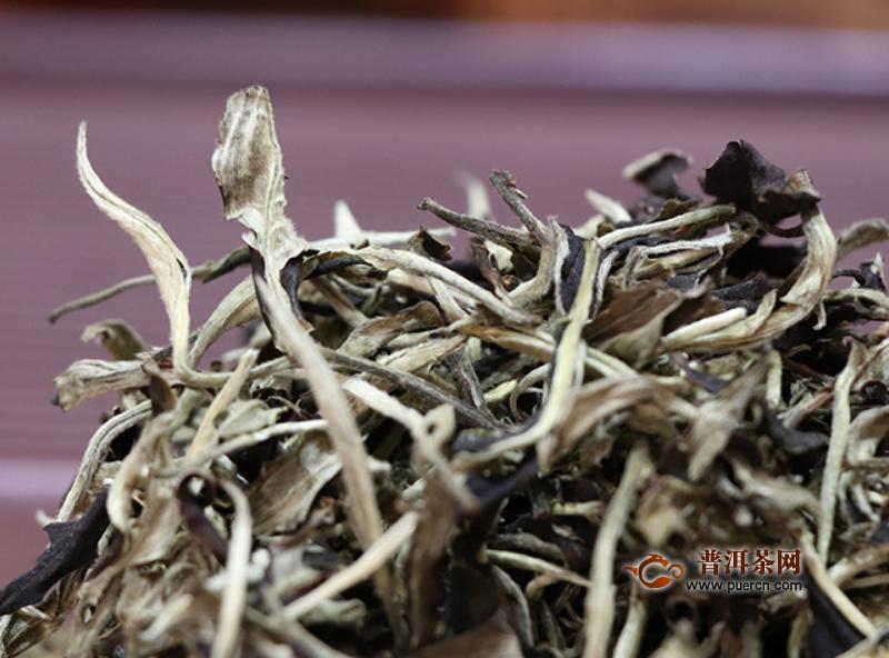 喝老白茶能否治痛风