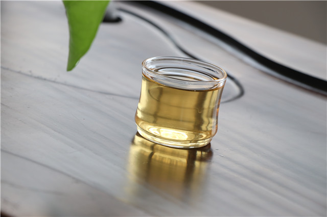 """普洱茶出现水味,水质是""""罪魁祸首"""""""