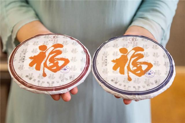 双陈:又要卖断货了,为何大家都爱多福饼?