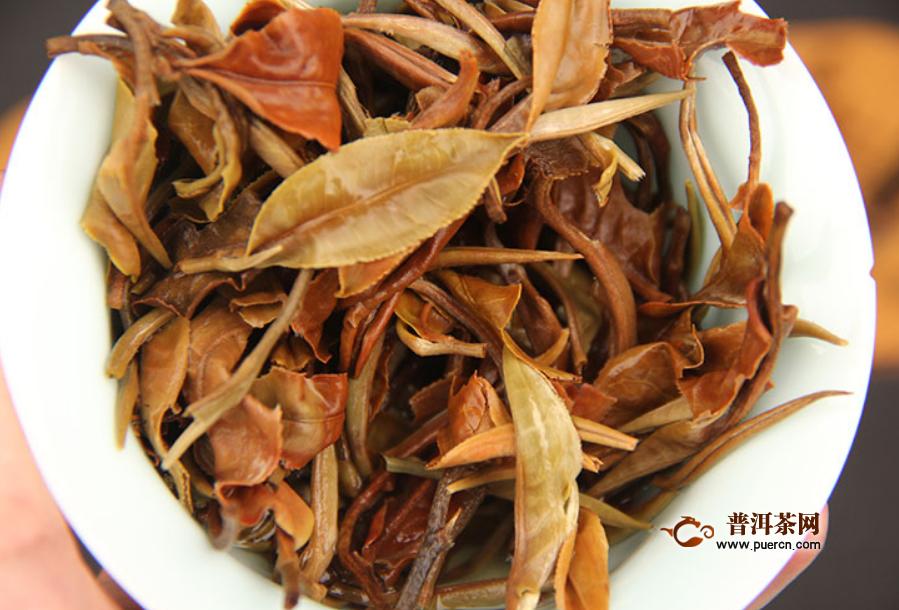 福鼎白茶里面有黄曲霉菌