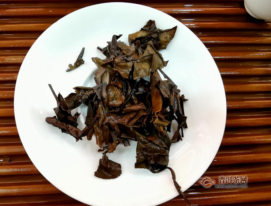 最好的福鼎白茶品种是哪一种