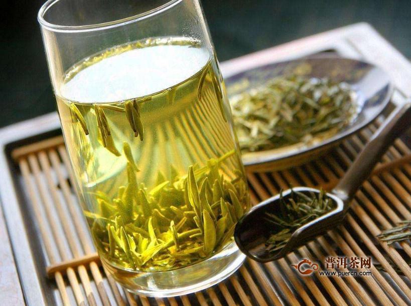 福鼎白茶是不是纯手工茶