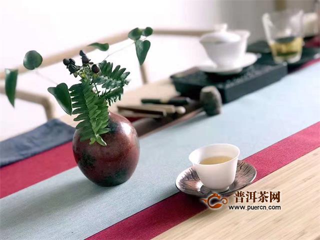普洱茶投资分析:名山光环下的老班章