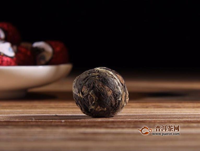 寿眉白茶拥有什么作用