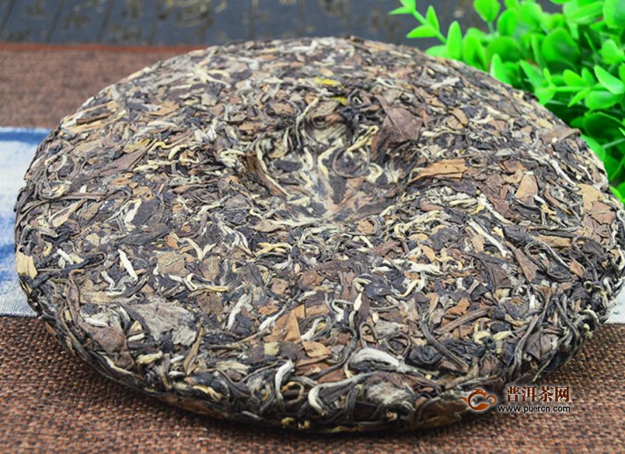 寿眉白茶一般多少一斤