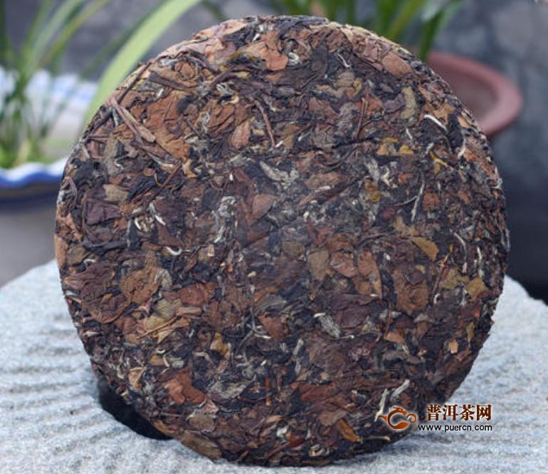 寿眉茶白茶是否有保质期