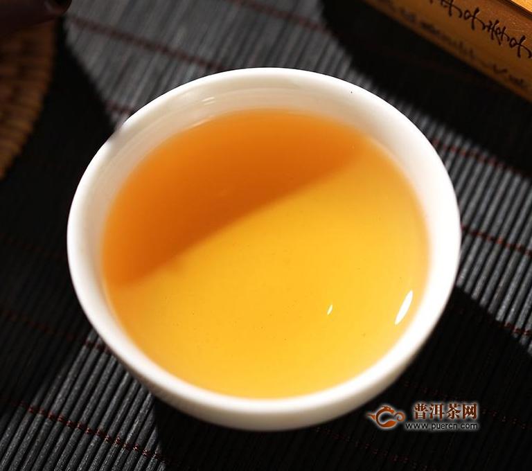 白茶寿眉茶饼多少钱一个