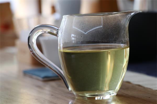 新式茶饮热度依旧,茶行业从中获得哪些启发?