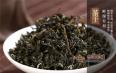 贵州名茶属于红茶还是绿茶
