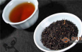 为什么红茶能养胃,绿茶则不能