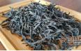 武夷山肉桂不属于红茶也不属于绿茶,而属于乌龙茶!