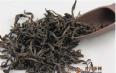 肉桂茶是红茶还是绿茶