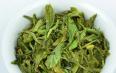 饮用碧螺春茶对身体的好处与坏处