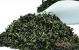 绿茶碧螺春茶的作用及食用方法
