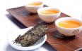 """湖南安化:茶旅融合让他们过上""""向往的生活"""""""
