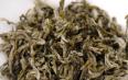 蒙顶甘露绿茶的冲泡方法