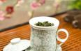 名茶铁观音属于花茶还是绿茶
