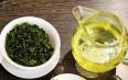 铁观音名茶属于什么茶叶种类