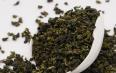 龙井绿茶与铁观音乌龙茶哪个贵