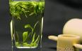 太平猴魁绿茶所具备的功效与作用及禁忌