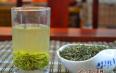 未发酵绿茶有哪些作用与功效