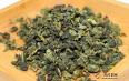 绿茶主要有些什么功效