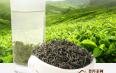 适宜喝绿茶柠檬茶功效与禁忌