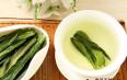 绿茶喝了有哪些功效与作用