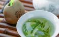 饮用六安瓜片绿茶的作用