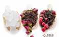 红枣搭配玫瑰花茶的禁忌