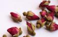 喝玫瑰花茶是不是真的能祛斑