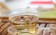 玫瑰花茶一般加什么减肥