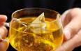 喝荷叶茶减肥需要多久