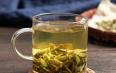 怎样冲泡荷叶茶可以减肥