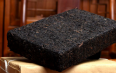 饮用安化黑茶都有什么功效