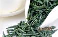 六安瓜片茶的冲泡方法?