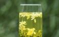 名茶茉莉茶属于什么茶