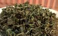 蒲公英能与红茶一起喝吗