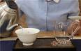 茶艺师和评茶员退出国家职业资格,你想知道的都在这里