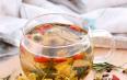红枣枸杞玫瑰花茶经期可以喝吗