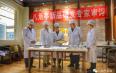 云南农垦旗下普洱茶新品面市