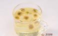 菊花花茶属于什么茶