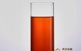 很细的黑茶是什么茶叶种类
