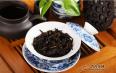 喝黑茶减肥一个月可以减多少