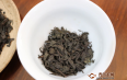 购买了500一斤黑茶买上当了吗