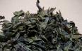 黑茶有一万多一斤是合理的吗