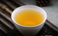 名茶黑茶能不能治妇科病