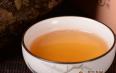 喝了黑茶会不会影响睡眠