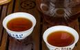 黑茶减肥功效以及黑茶作用