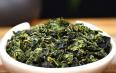 喝乌龙茶的功能与作用